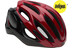 Bell Draft Mips - Casque - rouge